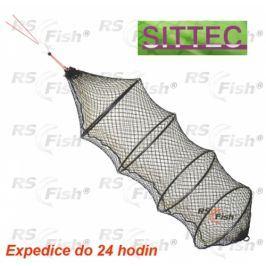 Sittec 004