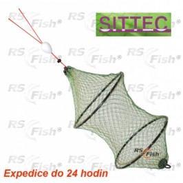 Sittec 030