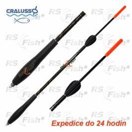 Cralusso® M5