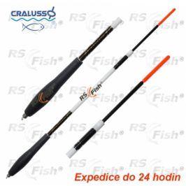 Cralusso® M6