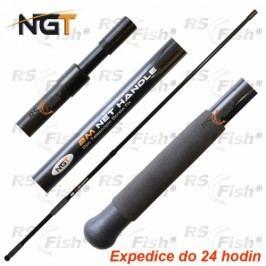 NGT Net Handle 2 m