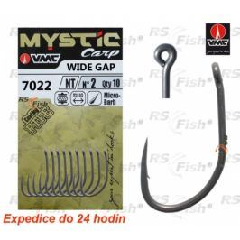 VMC® Mystic Carp Wide Gap 7022 4