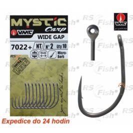VMC® Mystic Carp Wide Gap 7022+ 4