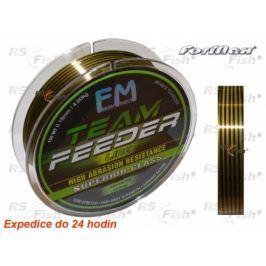 Formax® Team Feeder 0,220 mm