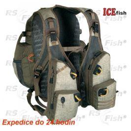 Ice Fish 4110