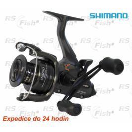 Shimano® Baitrunner DL 2500 FB