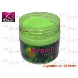 LK Baits Hybrid - Nutric Acid