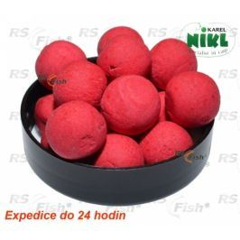 Nikl® Pop-Up Krill Berry