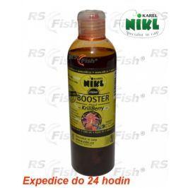 Nikl® Krill Berry - 250 ml