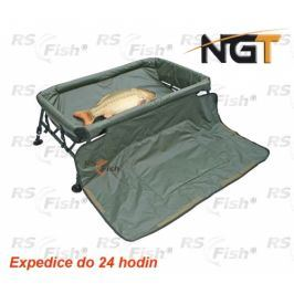 NGT Carp Cradle Deluxe