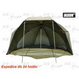 Jaxon® Brolly Jaxon
