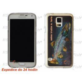GABY® Galaxy S5 - Losos