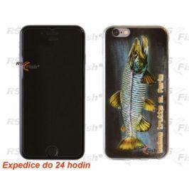 GABY® iPhone 6 - Losos