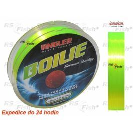 Angler Ltd. Boilie Line 0,300 mm