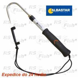 Albastar® jednodílný