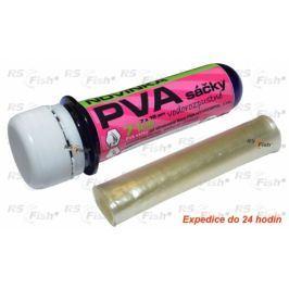 PVA sáčky Hydrospol aromatizované - 7 ks koření