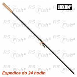 Jaxon® Brodící tyč