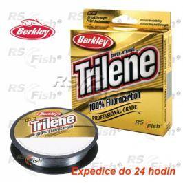 Berkley® Trilene Fluorocarbon 0,150 mm