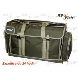 RS Fish® Carry All Medium - 1A