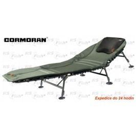 Cormoran® 8212