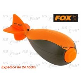 FOX® Impact Spod Medium