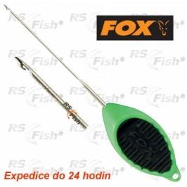 FOX® Fine Needle CAC588