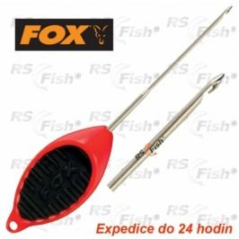 FOX® Heavy Needle CAC589