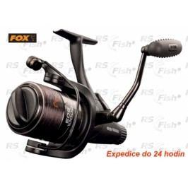 FOX® EOS 7000