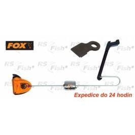 FOX® MK3 - barva oranžová