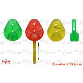 Carp Zoom® gumička S