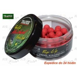 Traper® PoP-Up Method Feeder - Jahoda