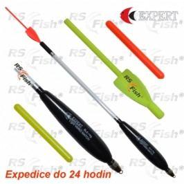 Expert® Vario Match 6 LD + 1,0 g