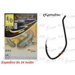 Kamatsu® Catfish 6/0