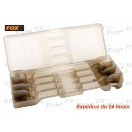 FOX® MK2