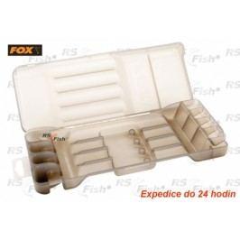 FOX® MK3