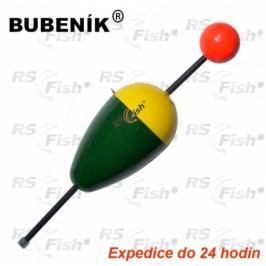 Bubeník® KPR 14,0 g