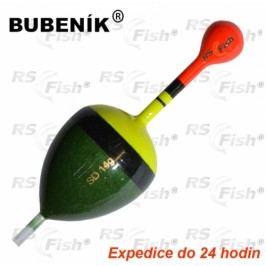 Bubeník® SD - průběžný 8,0 g - SD396