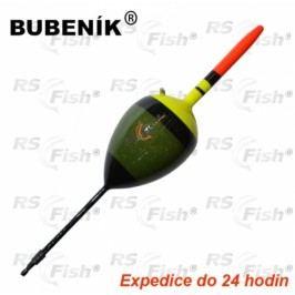 Bubeník® SD - pevný 5,0 g - SD393