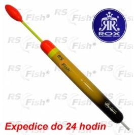Rox® 6395 320 mm/30 g