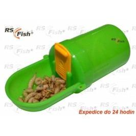 RS Fish® výsuvná