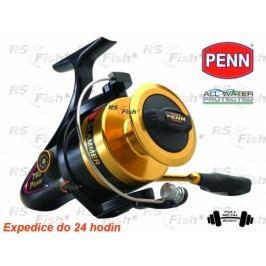 Penn® Slammer 360