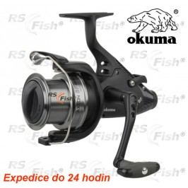Okuma® Axeon BF 560 0,22 mm