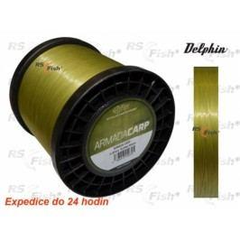 Delphin® FIN Armada Carp 0,250 mm