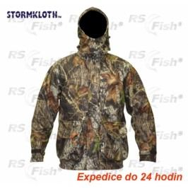 Stormkloth™ New Delux Mossy Oak L