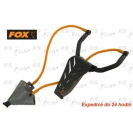 FOX® Powerguard Multi Pouch