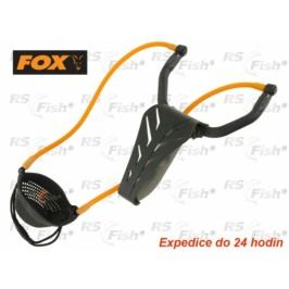 FOX® Powerguard Method Pouch