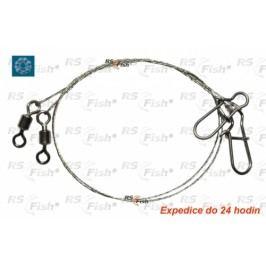 Lanko ocelové StanMar 150 mm / 5,0 kg