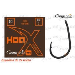 Prologic XC1 1 - 49587