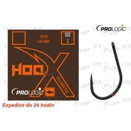 Prologic XC3 1 - 49600