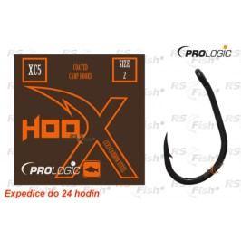 Prologic XC5 1 - 49605